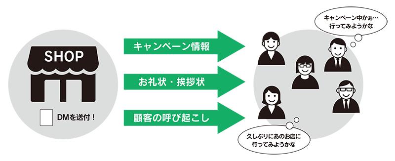 dm_image_1
