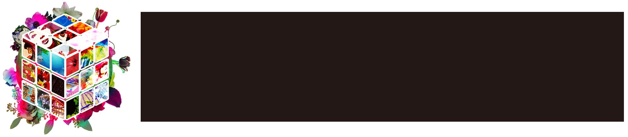 福岡のチラシ・パンフレット制作&WEBサイト制作もおまかせ!Secret Cube シークレットキューブ